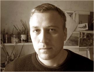 Anton Lomaev.jpg