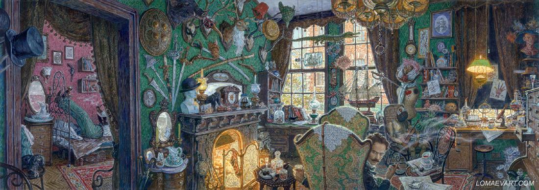 http://www.lomaevart.com/picture/Gallery/Kino/sherlok-house.jpg